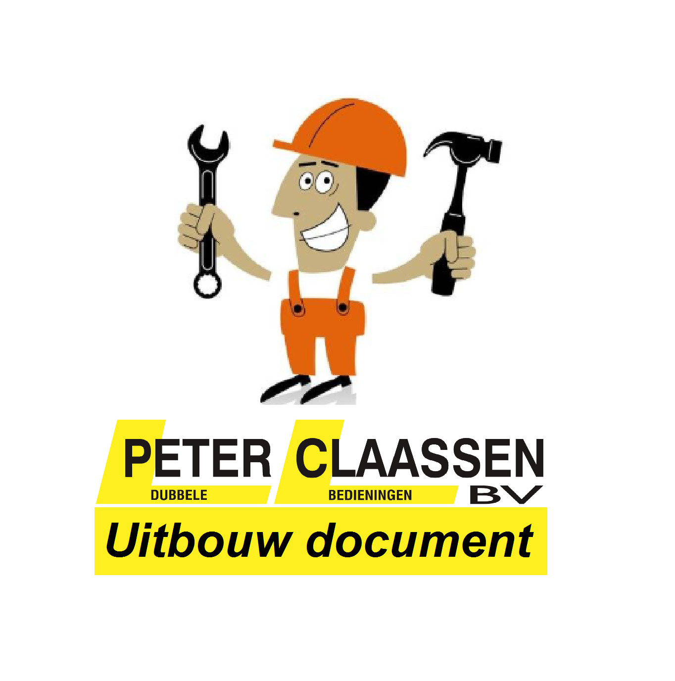 https://peterclaassen.nl/wp-content/uploads/2019/11/Uitbouw-document-overbouw-nog-wel-mogelijk.pdf